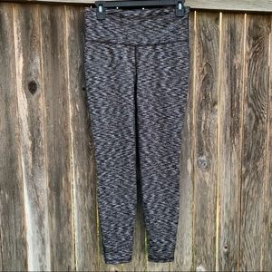 Gap Fit Leggings l Medium